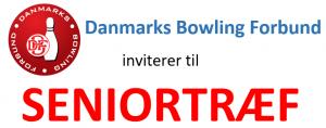 Invitation - seniortræf