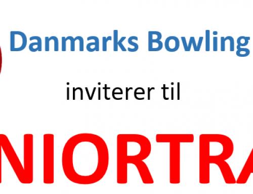 GRATIS SENIORTRÆF I RØDOVRE